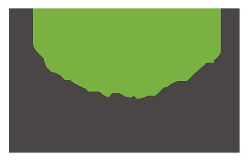 Ärztinnen Netzwerk