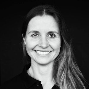 Katrin Czarsbon